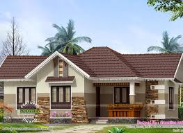 Astounding Small Bedroom House Plans New Small House Plan Home ... Mahogany Wood Garage Grey House Small In Wisconsin With Cool And House Plans Loft Floor 2 Kerala Style Home Plans Model Home With Roof Garden Architect Magazine Malik Arch Tiny Inhabitat Green Design Innovation Architecture 65 Best Houses 2017 Pictures Impressive Creative Ideas D Isometric Views Of 25 For Affordable Cstruction Capvating Easy Sims 3 Contemporary Idea Good Designs Interior 1920x1440 100 Homes Plan Very Low At