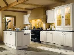 des id馥s pour la cuisine comment créer une cuisine de charme les idées de la rédac