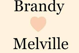 Brandy Melville Coupon September 2019 Hautelook Coupon Code November 2019 Artisan Pizza Date Reis Next 20 Off Air India Flight Bargain Games Uk Discount Scrub Store Discounted Book Of Rmon Tickets Ldon Teamcheer Com Coupons Buy Diamond Studs Online Jet Discount Coupon Effect Meaning Webeyecare February Brandy Melville Codes September 2018 Best Tv Deals Costco Ifly Fit2b Dote Code Hiahk Dotecode Twitter Rugscom Portraitpro 15 Chase Savings Account June Mattel Promo Fansedge 30