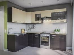 küche martha wenge l form 270x170 küchenzeile küchenblock