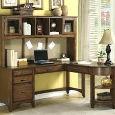 Realspace Magellan Corner Workstation by Office Desk Office Depot Magellan Desk And Hutch Credenza Home