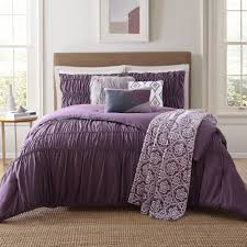 Jill Rosenwald Bedding by Interior Lovely Jill Rosenwald Home Plimpton Flame 45 Piece