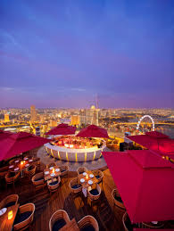 Best Rooftop Bars Around The World   CNN Travel Southbridge Rooftop Bar In Singapore Asia Bars Restaurants 5 Best Bars Lifestyleasia Best Rooftop Phuket Rooftops Staycation Wangz Hotel Outram Tiong Bahru Rubbish Eat Luxury Hotel So Sofitel Lantern Bar Stylish At The Fullerton Bay Your Only Drinks Portal And Guide Lin 3 For After Work Boston Seaport Restaurant Yotel