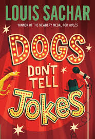 Dogs Don't Tell Jokes: Louis Sachar: 9780679844730: Amazon.com: Books Eurocell Plc On Twitter Huge Decking Order Going From Staples E Henry Thripshaw The Mammoth Book Of Tasteless Jokes Pdf Adam Ford Wallpaper And Background Image 1440x810 Id234490 Heavy Rain For Central West Is No Joke Land Lifted Truck Hq Quality Trucks Sale Net Direct Ft Large Pickup Stuff Rednecks Like Stock_ish Little Mazda With A Big Twinturbo Ls Heart 10 Only Owners Will Uerstand Fordtrucks Kids Chariot Hate Cali Squat Fuckin Stupid Random Pinterest Man Loses Job And Catches Wife Cheating On Same Day Then This