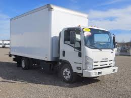 2014 Used Isuzu NPR HD (16ft Box Truck With Lift Gate) At Industrial ... The Hino 268a Stakebed Our Most Popular Truck Suppose U Drive 16 W Liftgate Pv Rentals 1993 Intertional Flatbed Stake Bed Tommy Lift Gate 979tva New Used Isuzu Fuso Ud Sales Cabover Commercial 3 Benefits Of Having A Side On Your Royal Sprinter Van And Grip Package Digital Film Studios One Way Moving Rental Auto Info Eagle Pickup Cable 1000 Capacity E38pu Heavy List Synonyms Antonyms The Word Column Type Lift Gate For Trucks Acl Series Waltco Ryder Goes Hollywood With Studio