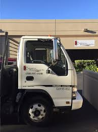 Commercial Door & Frame Brands Location/Truck In San Leandro 11966 Gm C10 Pickup Trucks Headers Lsseries Motor Swap 48l Totd 2014 Gmc Sierra Denali Base 53l Or Upgraded 62l Motor Trend Russians Drive From Siberia To The North Pole And Back Cbc News Five Students Crushed Under Truck In Bhadrak Cm Announces Rs 2l Ex 2011 Freightliner Cversion 450 Hp Mercedesbenz Exterior 2l Custom Trucks Delightful Man Logo Hd Wallpapers Tgx 1999 Toyota Hilux 24 Gl Toyotahilux Xtracab Faun Atf 302l Cstruction Equipment 79900 Bas Custom Medium Duty Intertional Blacksilver The 2015 Chevrolet Silverado 1500 High Country 4wd Crew Cab Tweedehands Ln56l 24d Left Hand Engine 4 X