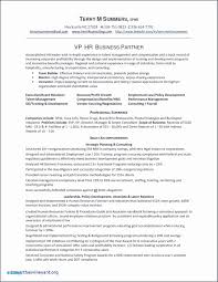 Virginia Tech Resume Templates Luxury Bartender Resume Examples ... Waiter Resume Sample Fresh Doc Bartender Template Waitress Lead On Cmtsonabelorg 25 New Rumes Samples Free Templates Visualcv Valid Bartenders 30 Professional Example Picture Popular Waitress Bartender Rumes Nadipalmexco 18 Best 910 Bartenders Resume Samples Oriellionscom Examples 49 12 2019 Pdf Word