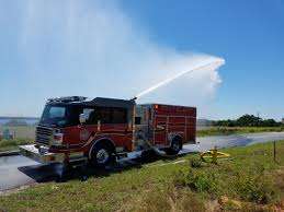 Fire | Groveland, FL - Official Website Fire Groveland Fl Official Website Apparatus Showcase Clackamas District 1 Uc San Diego May Build Oncampus Station Ucsd Guardian Department Livingston California New Engine Fleet Hits Streets Of Okc Sending Firetrucks For Medical Calls Shots Health News Npr Vcfd Battalion 4 In Simi 41 Memorial On 10th Anniversary Interlinc City Of Lincoln Rescue Title Scottish And Service Responding To A 999 Sjs 2 Responds Code 3 Lot Youtube Cromwell Zacks Truck Pics Squad Truck Wikipedia