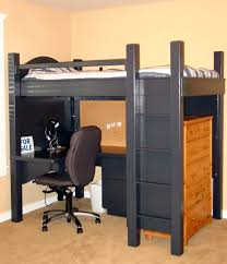 Desk Bunk Bed Combination by Dressers Dresser Bunk Beds Dressing Up Bunk Beds Loft Bed With