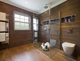 fußbodenheizung unter der dusche geht das
