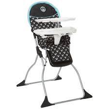 Best High Chairs Parenting Top Rated Fisher Price 4 In 1 Safest Baby ...