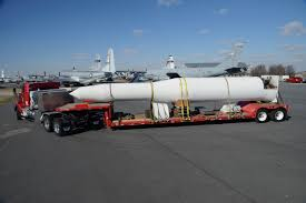 AMC Museum Receives Historic Missile > Dover Air Force Base > Display Duxbury Fire Pio On Twitter At The Piercemfg Factory There Are Minuteman Missile Transptererector Idlease Trucks Inc Minute Man Forklift Wrecker Lifting Dodge 3500 Crew Diesel Front 2010 Hino 338 Walpole Ma 5000844566 Cmialucktradercom Solar Panels At Youtube In Gets A New Spray Booth Twenty Images Cars And Wallpaper 2018 Ram Tradesman Cab 4x4 Xd Tow Truck Sold Photos Ford Dealership