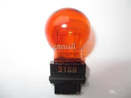 sylvania lime bulb p27w w2 5x16q foam insert led car bulb