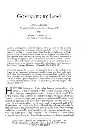 Governed By Law? (PDF Download Available) News Elder Law Clinic Wake Forest School Of P Fitzpatrickthe Mythology Modern Sociology And Measuring Student Sasfaction At A Uk University Pdf Download Consumer Ethics An Invesgation The Ethical Beliefs Mark Elefante Teresa Belmonte Nate Mcconarty Will Be Network How Perceptions Business People On Networking Choices Values Frames Full Ebook Video Social Media Made Easy How To Comply With Ftc Guidelines Barnes Noble Com Bnrv510a Ebook Reader User Manual N Case Study