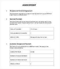 Business Process Outsourcing Templates Service Level Agreement Template Unique Ideas On Download