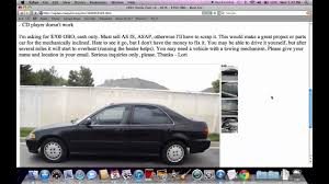 100 Craigslist Toledo Cars And Trucks Ogden Utah Local Private For Sale By Owner Options