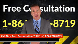 Chicago Truck Accident Lawyer - Call Now 1-866-228-8719 - YouTube Chicago Personal Injury Lawyer 602 Law Office Of Joseph M Seattle Trucking Accident Attorney Nelson Injury Law Truck Cooney Conway Semitruck Crashes Zayed Offices Car Lawyers Can Help With A Big Crash Desalvo Call Now 18662288719 Youtube Guide Case Recovery Lawyercom Why Accidents Involving Tractor Trailers Are Usually Peoria Rockford Il Meyer Dupage County Lombard Illinois Workers If You Have Been Injured In An Accident Volving Commercial
