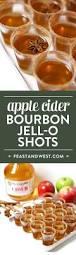 Halloween Eyeball Jello Molds by Best 25 Halloween Jello Shots Ideas On Pinterest Diy Halloween