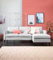 trendfarben 2019 welche sind die aktuellen pantone farben