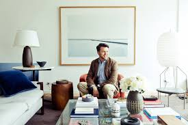 They Could Buy, But Why? Meet The High-Renters - The New York Times Apartment Cool Buy Excellent Home Design Lovely To Music News You Can Buy David Bowies Apartment And His Piano Modern Nyc One Riverside Park New York City Shamir Shah A Vermont Private Island For The Price Of Onebedroom New York Firsttime Buyers Who Did It On Their Own The Times Take Tour One57 In City Business Insider Views From Top Of 432 Park Avenue 201 Best Images Pinterest Central Lauren Bacalls 26m Dakota Is Officially For Sale Tips Calvin Kleins Old Selling 35 Million Most Expensive Home Ever Ny Daily