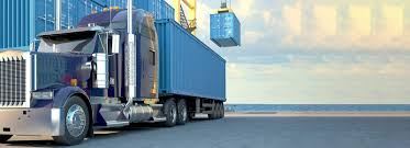 Transportation, Logistics And International Freight Forwarding ... Stidham Trucking Inc Waymos Selfdriving Trucks Will Start Delivering Freight In Atlanta Home Oregon Associations Or Freight Brokers Load Boards Truck Direct Winmar Systems Management Winnipeg Manitoba Intermodal Company Bensalem And Pladelphia Pa Jobs Current Driver Yakima Wa Floyd Blinsky Top Banas Elimating The Middleman With Uber Shipping Container Transport Get A Quote Today Welcome To Brokerage Transportation Sales Central Arizona Az Companies Directory