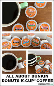 Green Mountain Pumpkin Spice K Cups Caffeine by Our Coffee Blog Keurig K Cup Reviews