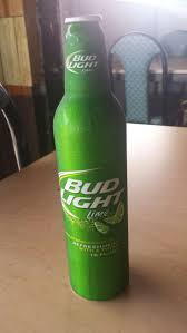 Harpoon Ufo Pumpkin Nutrition by 91 Best Cervezas Beers Images On Pinterest Beer Bottle Beer