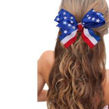 7 patriotic pageant looks to try for the 4th of july pageant planet