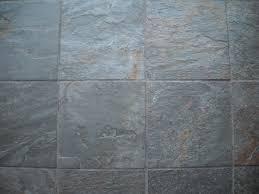 slate tile flooring asheville hendersonville floor coverings