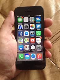 iPhone 5 Review How It Handles iOS 8