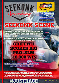 Seekonk Speedway Race Magazine July 19th - 22nd | Joomag Newsstand New England Antique Racers Near Nascar Grainger Pro Truck Series Sim Racing Design Community Fast Lane Fridays Drag Car Cruise Returning To Ldon Mayhew Steel Products Inc The Pros Know 2008 Ford Edition F150 Xlt Pickup Available I Flickr Minuteman Trucks Img_9141 2 Myracenews Gabrielli Sales 10 Locations In The Greater York Area Big Rigs View All For Sale Buyers Guide Raceway Park Motocross Monster Family Nights