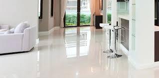 white glazed porcelain floor tile glazed porcelain floor tiles