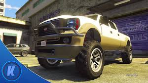 4X4 Truckss: Gta 5 4x4 Trucks 4x4 Truckss Gta 5 4x4 Trucks Pin By Ben Sivertson On Vintage Pinterest Ford 1970 F250 Napco 1959 Intertional Harvester B102 Pickup Mudder Mitsubishi Fuso Canter Home Facebook 2014 F550 Truck For Sale For Sale Craigslist Chevrolet Silverado High Country D Wallpaper 1998 Chevy Cheap Lifter Forums Used Lifted 2017 Toyota Tacoma Trd Truck 36966 10 Best Diesel And Cars Power Magazine Vannatta Big 1600 Loadstar