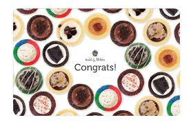 Baked By Melissa Cupcakes Coupon Code - Historynet Coupon Code Its National Cupcake Day Heres How You Can Score The Melissa Benishay On Getting Fired And Launching Her Baked The Latest From Soco Page 2 Oc Mix Pizza Get Free Pizza Deals Saturday Four Twenty Blackbirds Pie Book Uncommon Recipes Summer 365 Visiting Gift Guide 2018 Delicious Catering In Mong Kok Hong Kong Klook By Cupcakes Greatest Assorted Bitesize 25 Count Promo Coupon Code Tanga Sherpa Hoodie Facebook Park Jockey Cookiecuttercom Home Facebook