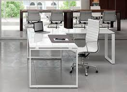 fabricant mobilier de bureau entreprises