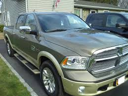 Dodge Ram Truck Month - 2017 Dodge Charger New Ram 2500 Deals And Lease Offers Dodge Truck Leases 2017 Charger Month At Fields Chrysler Jeep 1500 Four What Ever Happened To The Affordable Pickup Feature Car Best 2018 31 Cool Dodge Truck Rebates Otoriyocecom 66 D100 Adrenaline Capsules Pinterest Mopar Larry H Miller Riverdale 2019 Refined Capability In A Fullsize Goanywhere Latest Ram 199 Per Month Lease 17 Sheboygan Ferman Cjd Tampa Fermancjdtampa Twitter The Worlds Newest Photos Of Logo Ram Flickr Hive Mind