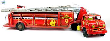 100 Ebay Trucks For Sale Used Vintage Marx Fire For Sale Only 4 Left At 60