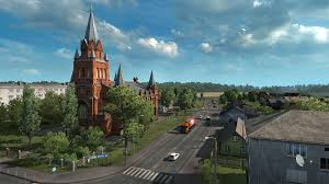 Euro Truck Simulator 2 Beyond The Baltic Sea Torrent Download + ... Promods Map Expansion For Euro Truck Simulator 2 12114s Sim Multiscreen Goodness Pcmasterrace Game Files Gamepssurecom Como Baixar E Instalar V132225s 59 How To Download Torrent Youtube 119010 To 1191 Downloadsusa Scania Driving The Game Torrent Pc Steam Community Guide Add Music V 1 5 Mods Torrent Downloads Pathbrite Portfolio Mods Ets