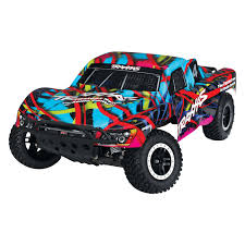 Traxxas® - Slash Electric Short-Course Truck Jual Jjrc Q39 112 24g 4wd 40kmh Highlandedr Short Course Truck Remo Hobby 18 Unboxing First Look Youtube Traxxas 116 Pro 4wd Brushed 700541 Extreme Tlr Tlr03009 22sct 30 Race Kit 110 2wd Co Nitrohousecom Method Rc Hellcat Type R Body Truck Stop Tra5807624 Slash Vxl Scale 2wd Brushless Electric Arrma Senton 4x4 Mega Rtr Towerhobbiescom Dromida 118 Overview Trucks Team Associated Rc10 Sc5m Nissan Torc Pro Driver Chad Hord On Jumping Short Course Race Yeti Score Retro Trophy By