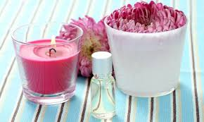 huile parfumee pour bougie le point éclair des parfums pour bougies mondo bougies