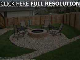 Simple Backyard Garden Design Ideas Landscaping For Small Privacy ... Simple Diy Backyard Forts The Latest Home Decor Ideas Best 25 Fort Ideas On Pinterest Diy Tree House Wooden 12 Free Playhouse Plans The Kids Will Love Backyards Cozy Fort Wood Apollo Redwood Swingset And Gallery Pinteres Mesmerizing Rock Wall A 122 Pete Nelsons Tree Houses Let Homeowners Live High Life Shed Combination Playhouse Plans With Easy To Pergola Design Awesome Rustic Pergola Screen Easy Backyard Designs