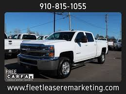 2015 Used Chevrolet Silverado 2500HD Crew Cab 4WD LT At Fleet Lease ... Oneoff Napco Chevrolet Brush Truck Becomes First Acquisit Campton Used Silverado 1500 Vehicles For Sale 2019 Ford Ranger Reviews Price Photos And Specs Waukon 2011 The 4 Best Chevy 4wheel Drive Trucks Harmon 2016 Sierra Pickup Truck Gmc 2010 Dodge Ram Door Wheel Drive Super Clean Runs Great Heres How Different Fourwheeldrive Modes Affect Your