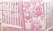 baby bedding crib bedding sets for girls
