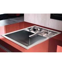 robinet cuisine escamotable mitigeur cuisine grohe eurosmart 16 mitigeur evier escamotable