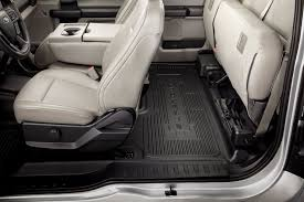 F150 Bed Mat by 2017 Ford F 250 Reviews And Rating Motor Trend