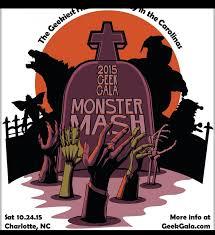 Charlotte Nc Halloween Pub Crawl by A Working Guide To Charlotte Halloween Parties Pub Crawls And