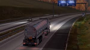 Euro Truck Simulator 2 - V1.20 | SCS Software Has Another Update For ... Steam Community Guide How To Do The Polar Express Event Established Company Profile V11 Ats Mods American Truck On Everything Trucks The Brave New World Of Platooning World Trucks Multiplayer Fixed Truckersmp Forum Screenshot Euro Truck Simulator 2 By Aydren Deviantart Start Your Engines Of Rewards Cyprium News Scania Streamline Wiki Fandom Powered Wikia Ets2 I New Event Grand Gift Delivery 2017 Interiors Download For Review Pc Games N
