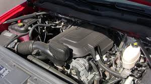 Used Chevy Silverado Truck Engines | Quality Used Engines