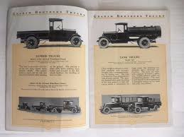 1924 GRAHAM BROTHERS TRUCKS CATALOG/ BROCHURE | #1929952350 San Antonio Economy Franchise Opportunity Lures Brothers Movers In Las Vegas South Nv Two Men And A Truck Stories Rotary Club Of Mequonthiensville Sunrise How 2 Brothers Turned A 300 Cooler Into 450 Million Cult Brand Fatal Car Crash Kills Four Including Two On Garden State Siiting On Stock Photos Indiana Bus Stop Accident 3 Kids Killed What We Know Now Twitter So There Were Two And Their Father Is Test Drive Zfs Latest 8speed Transmission Aims To Dominate Class Diesel Star Ordered Selling Building Smoke Diessellerz Home