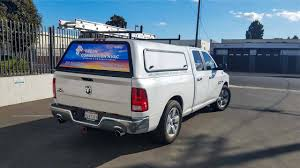 Front Signs - Vinyl Lettering, Adhesive Vinyl, Custom Vinyl Stickers Fleet Graphics And Commercial Vehicle Wraps Mad Ford F150 Decals Sticker Genius Prting Manila Blog Sticker Prting Manila F250 Super Duty Custom Inlays For Dashglovebox Youtube Details About Mountain Off Road Door Body Decal Diesel Stickers Ebay Christ Life Car Decal Wwwfelineriescom Show Us Your Bmx Nsportailervantrupickup Bmxmuseum Truck Trailer Lettering Nonine Designs Cars Removable Auto Dump Truck Personalized Labels By Thepaperkingdom Decalwarehousescom
